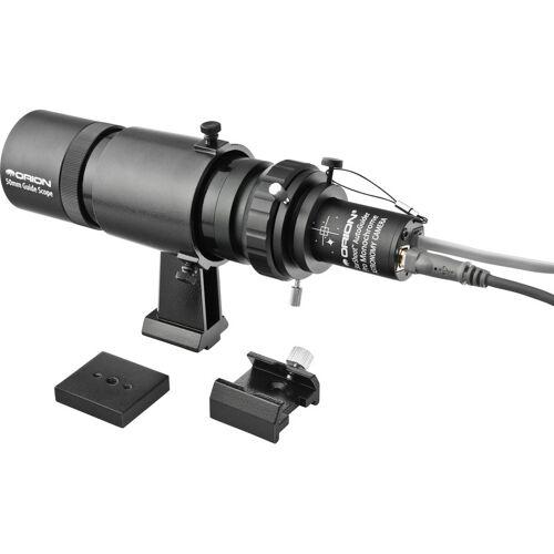 Orion Kamera Mini Deluxe Pro Autoguider-Set
