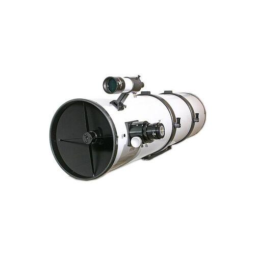 GSO Teleskop N 254/1250 OTA