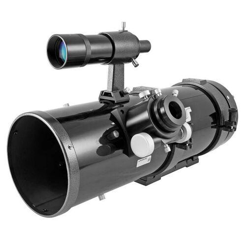TS Optics Teleskop N 154/600 Carbon Photon OTA