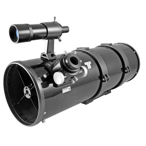 TS Optics Teleskop N 203/800 Carbon Photon OTA