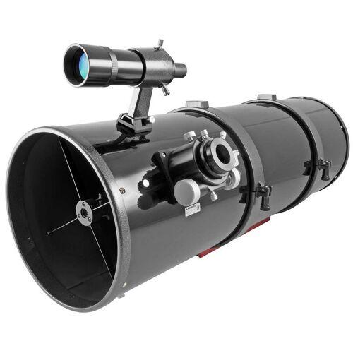 TS Optics Teleskop N 254/1016 Carbon Photon OTA
