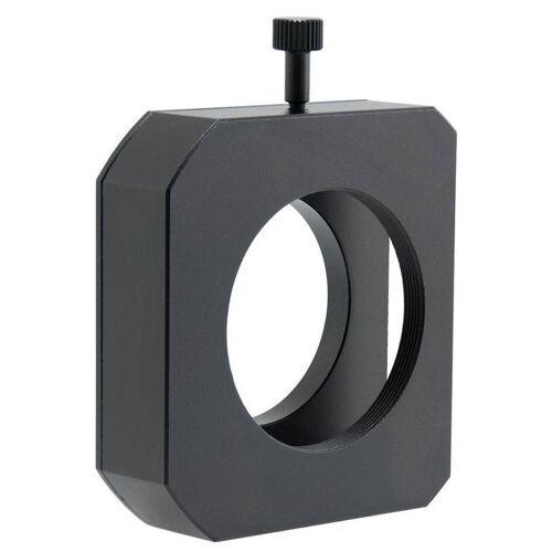 TS Optics Filterhalterung T2