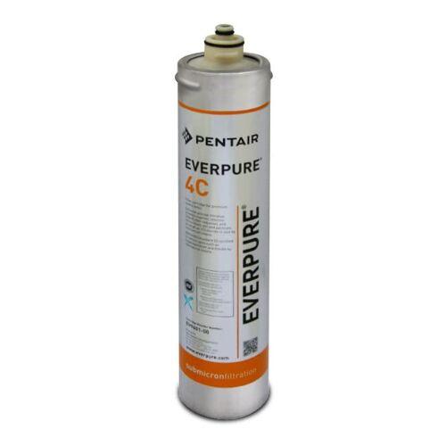 Cuno 3M Everpure EV9601-00 Wasserfilter
