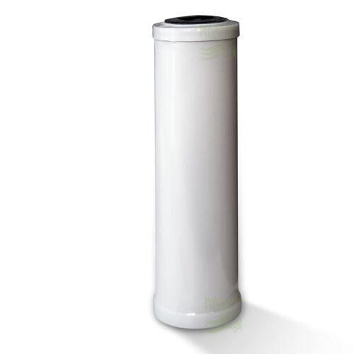 N.N. Keramikfilterpatrone mit Aktivkohle