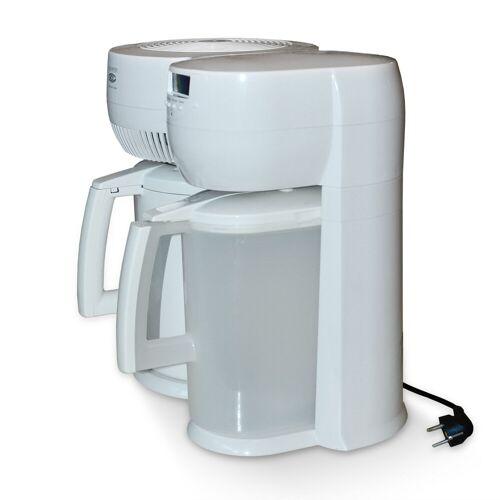 WaterWise Trinkwasser Destiller ECOWATER 8800