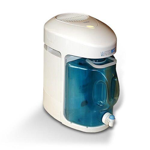 WaterWise Trinkwasser Destiller 9000