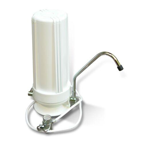 Wasserstelle GmbH Auftischfilter Wasserfilter Akeo