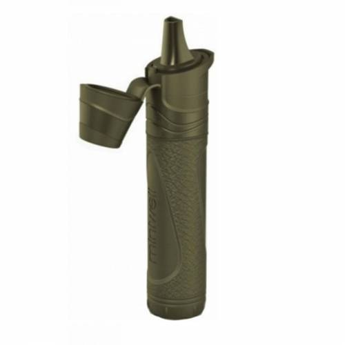 Miniwell L600 mobiler Wasserfilter, Trinkhalm-Wasserfilter, Outdoor