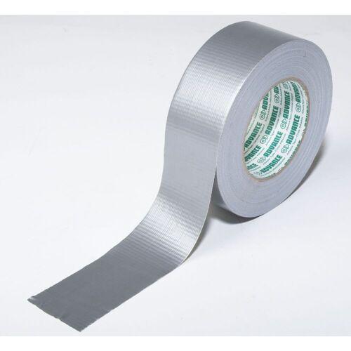 Advance - AT165 Gaffa Tape, silber