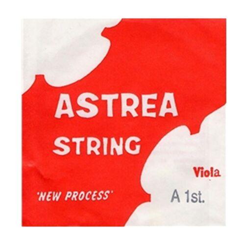 Astrea - Einzelsaite Viola 3G
