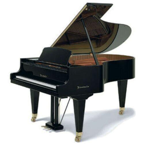 Bösendorfer - Grand Piano 200
