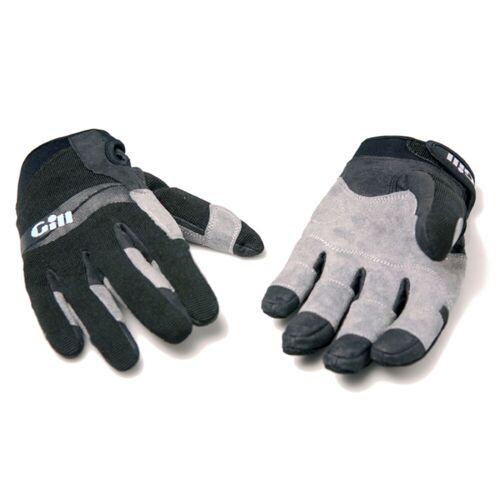 Gill - 5-Finger S