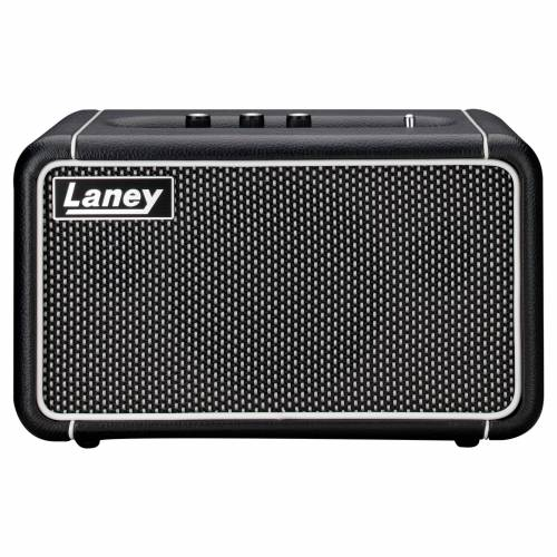 Laney - F67-SUPERGROUP