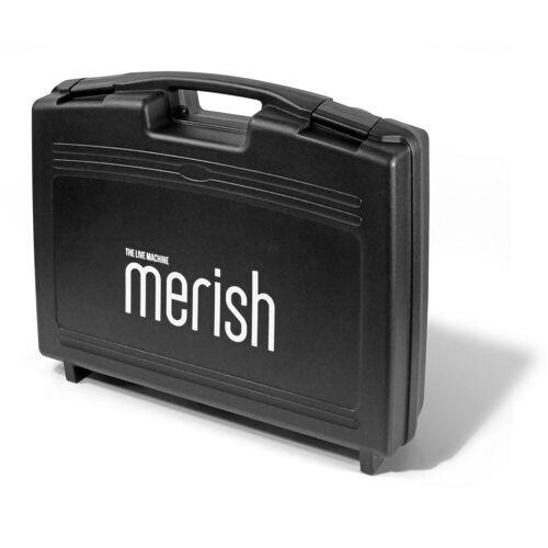 M-Live - Merish 5 Case