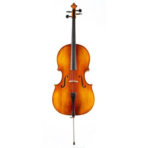 Primavera - 200 Cello Set 3/4