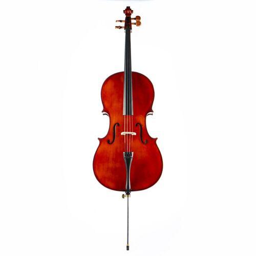 Primavera - 90 3/4 Cello Set