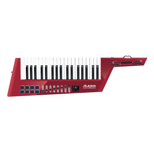 Alesis - Vortex Wireless II Red