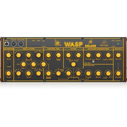 Behringer - Wasp Deluxe
