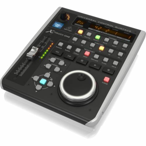 Behringer - X-TOUCH ONE Control Surface