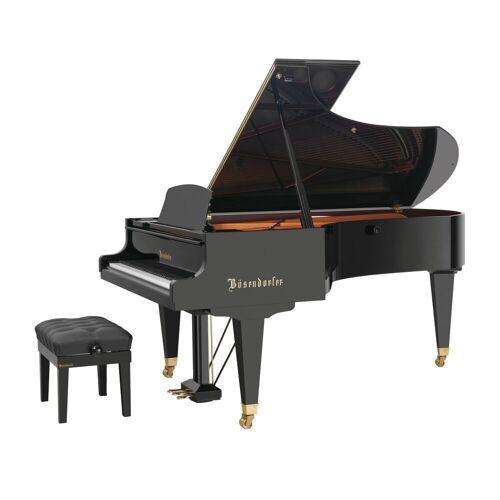 Bösendorfer - Grand Piano 225