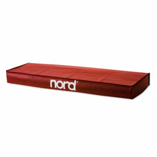 Clavia - Nord Dust Cover Electro / Stage Compact 73