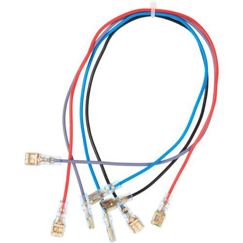Doepfer - Cable Set PSU3 to BUS V6 4 cables
