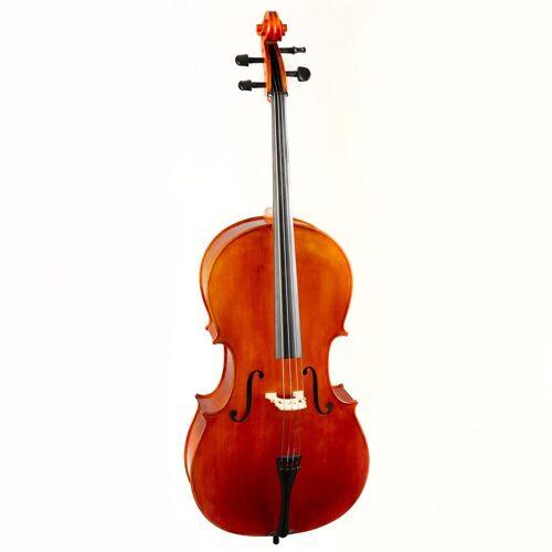 Eastman - Westbury Cello 4/4