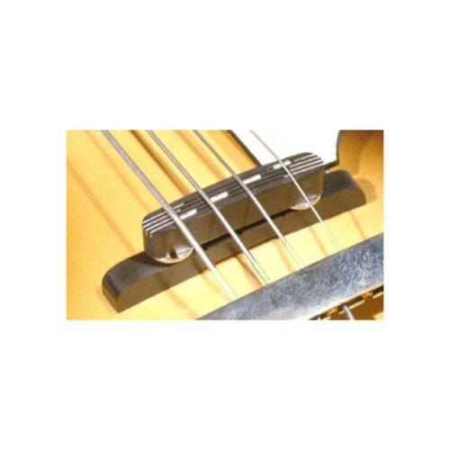 Höfner - Steg H72/20B Violin Bass