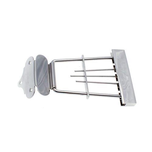 Höfner - Saitenhalter H62/30S für Beatles Bass
