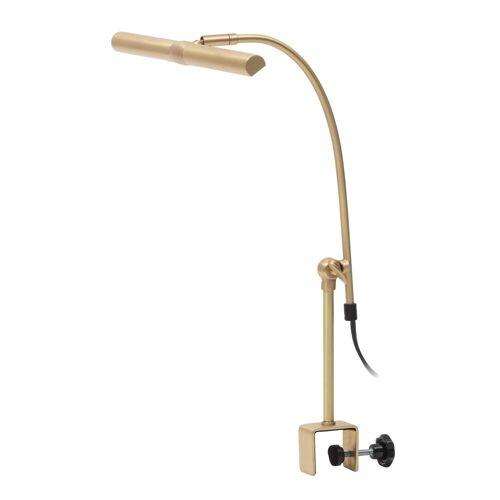 Jahn - L5434 Grand Piano Lamp