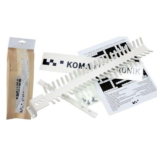 Koma Elektronik - Kabelhänger Size M