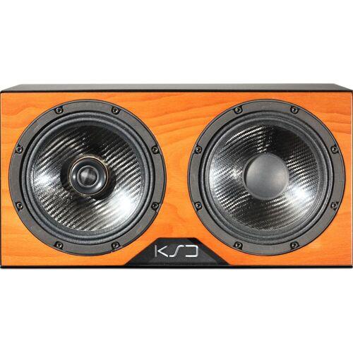 KS-Digital - C88-Reference Monitorbox L