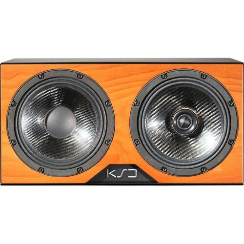 KS-Digital - C88-Reference Monitorbox R