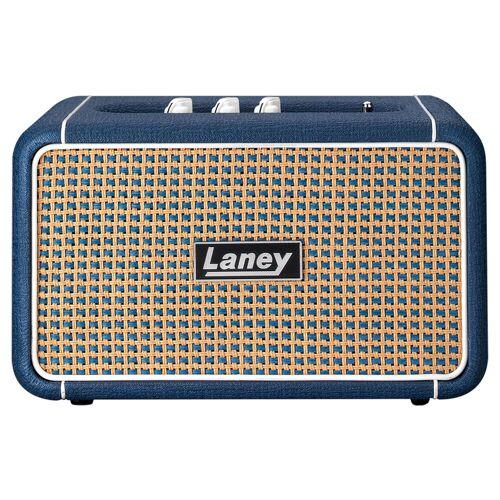 Laney - F67-LIONHEART