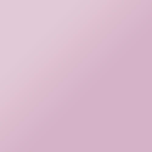 Lee - 002 Farbfolie 25 x 122cm rose pink