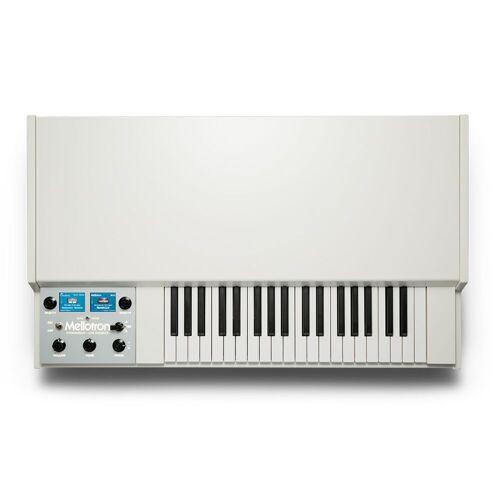 Mellotron - M4000D