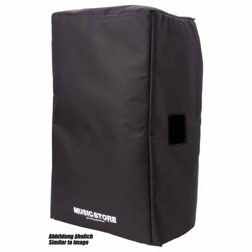 MUSIC STORE - Cover PA - EV SX 300 gepolstert
