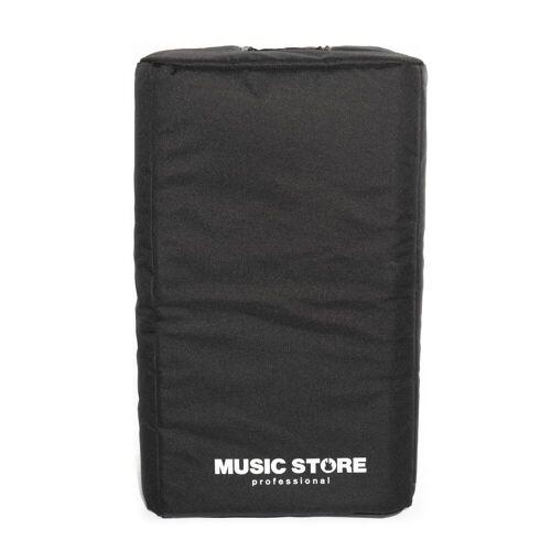 MUSIC STORE - Cover - QSC K12.2 gepolstert