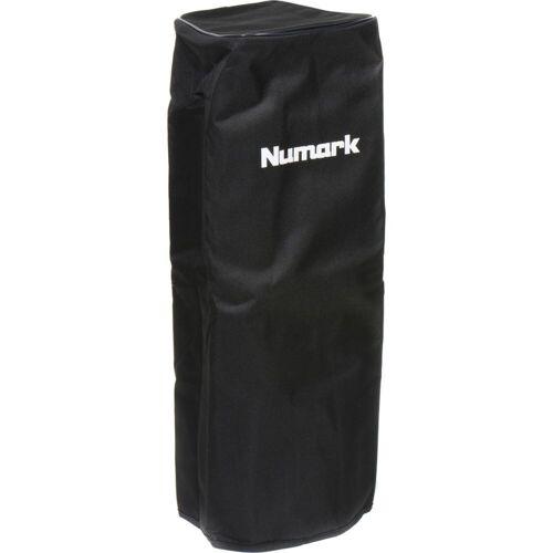 Numark - Lightwave Cover