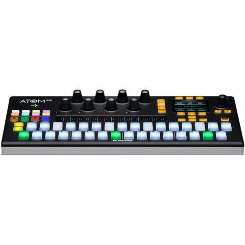 Presonus - Atom SQ Keyboard/ Pad Controller