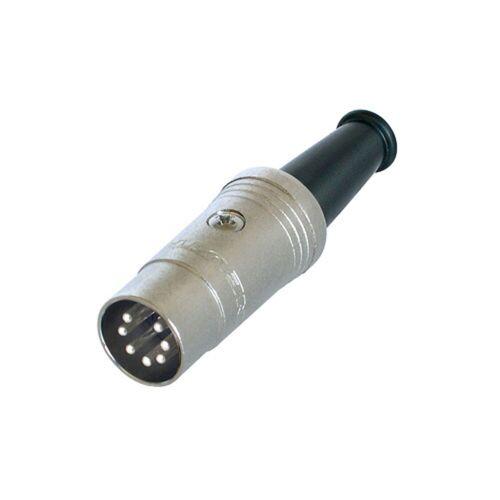 Rean - NYS323 DIN Kabelstecker