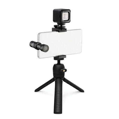 Rode - Vlogger Kit USB-C