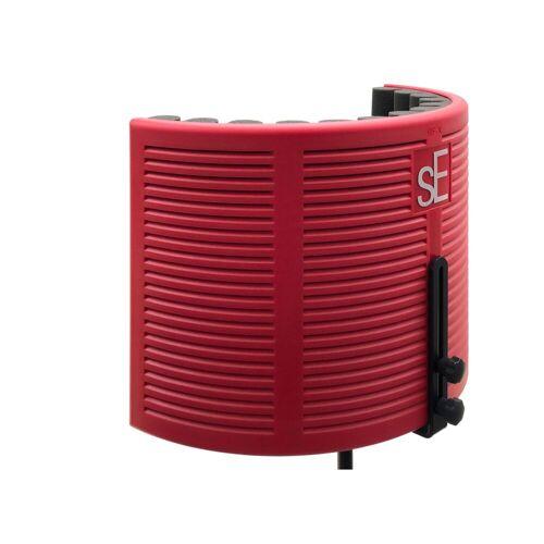 SE Electronics - RF-X RED