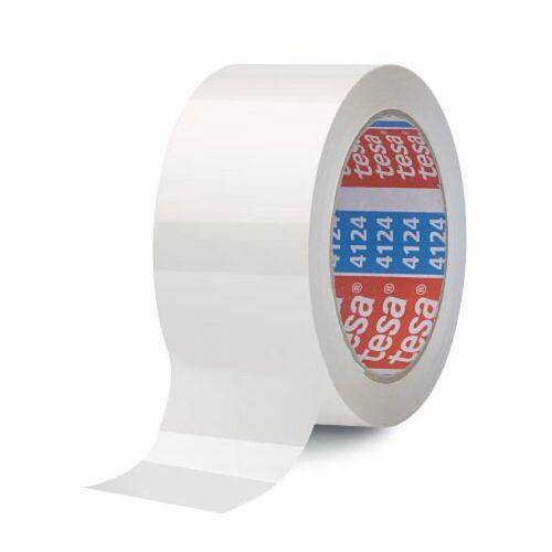 Tesa - Packband 4124