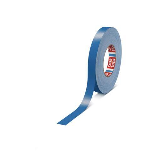 Tesa - Premium Gaffa Tape 4651