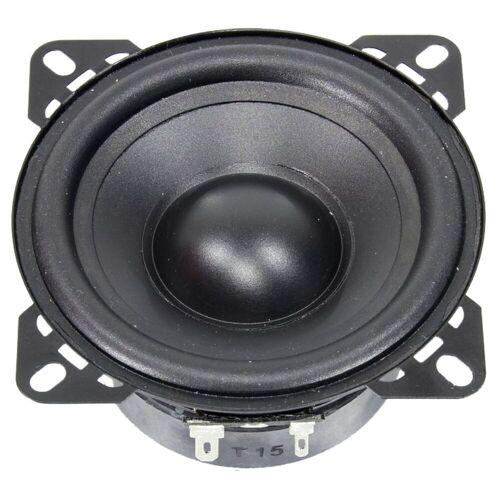 Visaton - KT 100 V - 4 Ohm