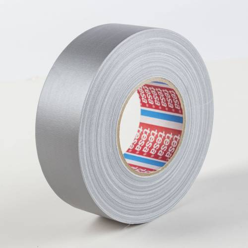 Tesa - Gaffa Tape 53949