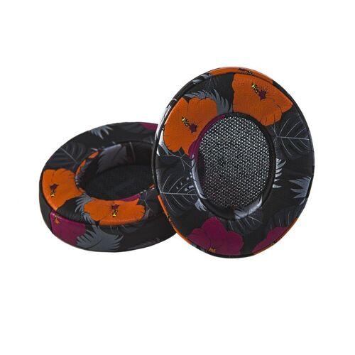 MIIEGO - Boom Ear-Cushions Flowers