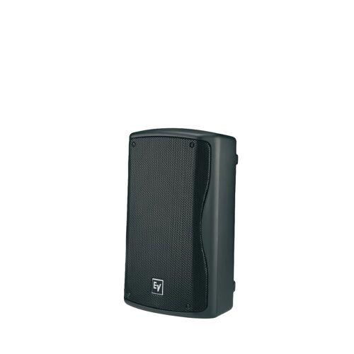Electro Voice - ZX1-90 8
