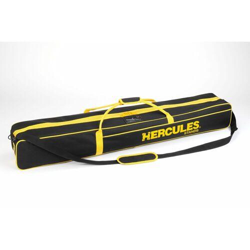 Hercules Stands - Transporttasche für Mikrofon-/ Lautsprecherstative
